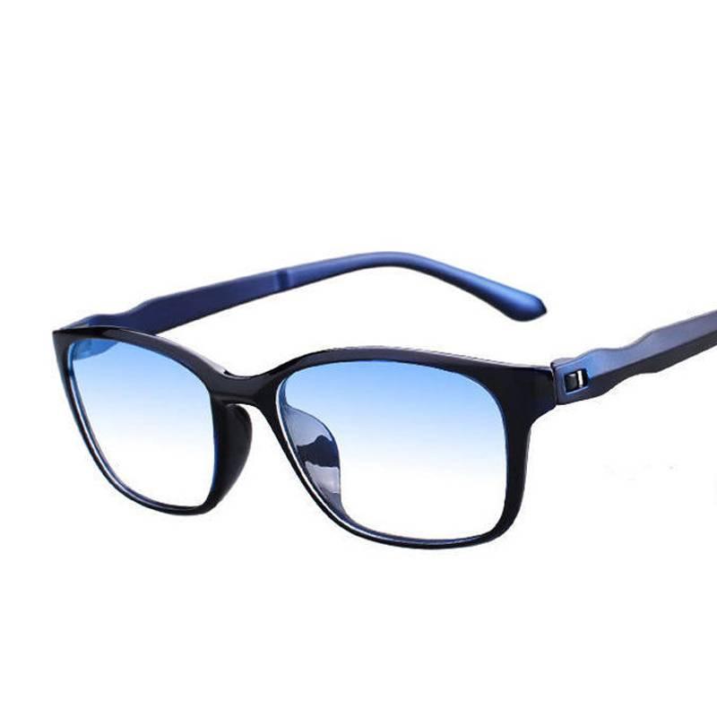 Anti Blue Ray Glasses