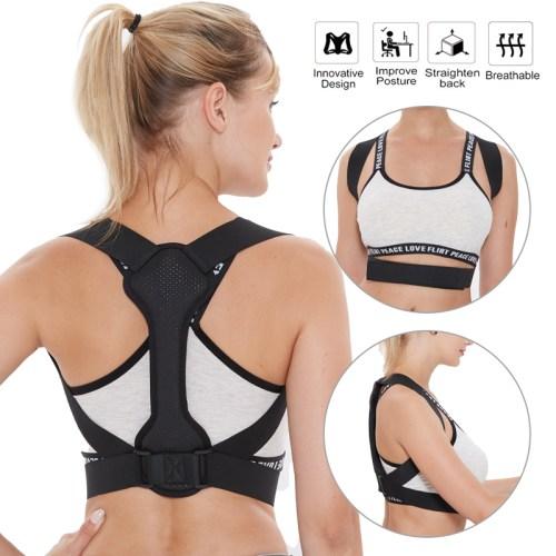 Unisex Back Posture Corrector