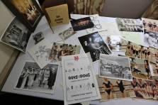 Elmhurst Ballet School Reunion - May 2014 - Alan Meeks (4)