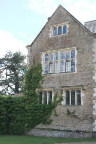 Loseley Park - Claire Funnell (27)