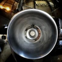 The Wind Tunnel Project - Farnborough - Paul Deach (10)