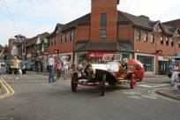 Camberley Car Show 2015 - 65