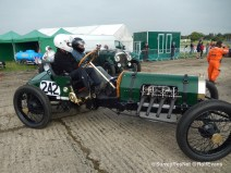 Wings and Wheels 2015 - Rolf Evans - Surrey Residents Network 188