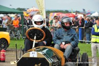 Wings and Wheels 2015 - Rolf Evans - Surrey Residents Network 31