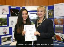 Rotary Young Photographers Feb 2016 7