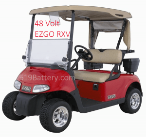 western golf cart 42 volt wiring diagram 2006 toyota tundra radio battery replacement guide call today 619 448 5323