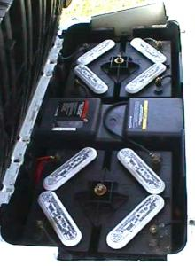 For Club Car Golf Cart Wiring Schematic Golf Cart Battery For Sale San Diego
