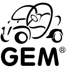 Gem Car Repair San Diego