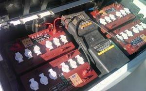 72 Volt Gem Car Battery Wiring Diagram Golf Cart Battery San Clemente
