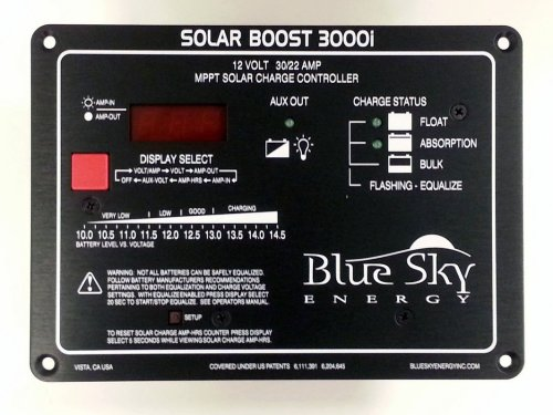 small resolution of 24 volt solar modules in stock for rv solar kits with higher voltage and charging amperage