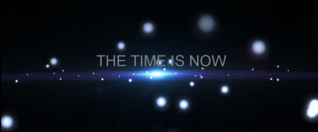 Deep Disclosure Segment 4 – The Time Is Now