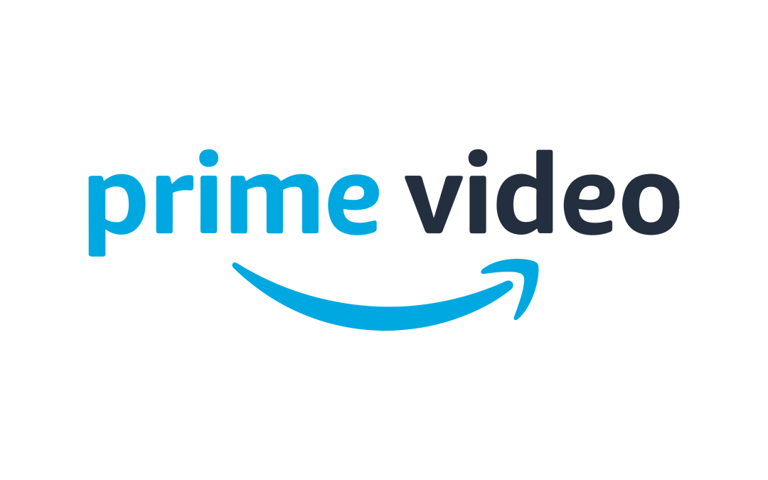 Marketing The Messiah on Amazon Prime!