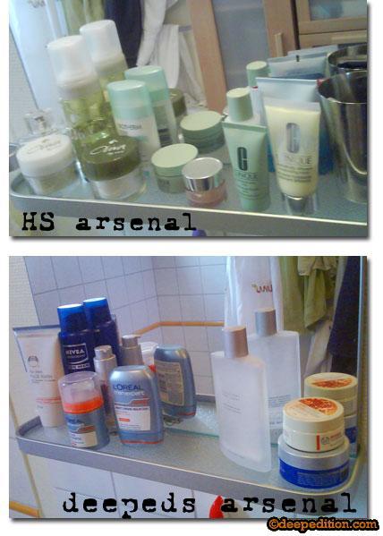 bathroomarsenals.jpg
