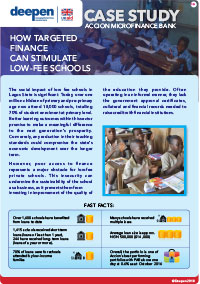 Case-Study---How-Targeted-Finance-Can-Stimulate-Low-Fees-Schools-1