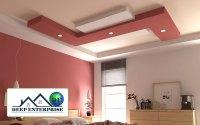 false ceiling designs for residence | Americanwarmoms.org