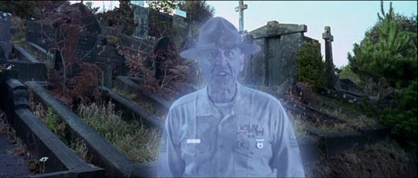 Image result for the frighteners 1996