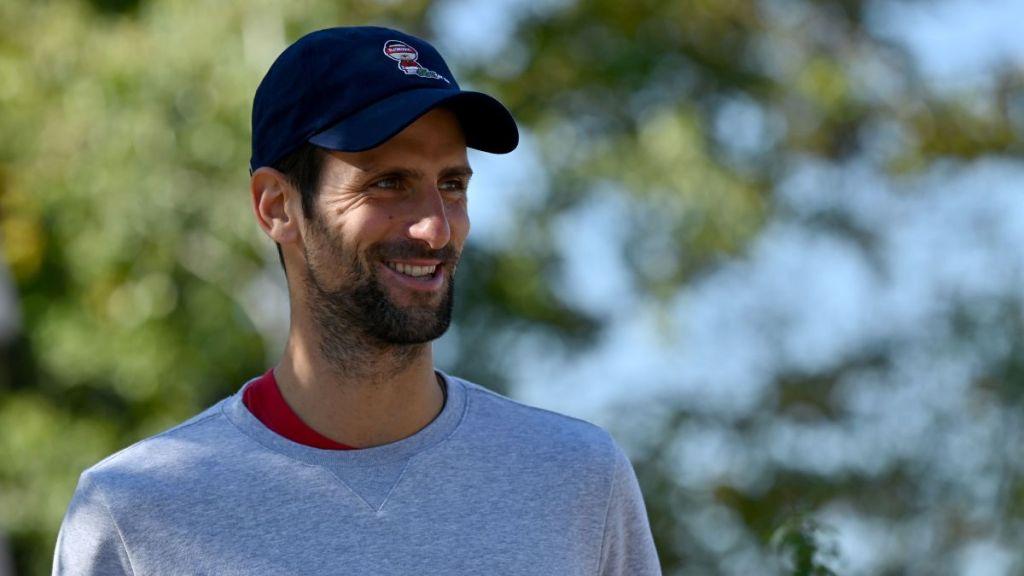 atp tennis 2020 finals deepersport