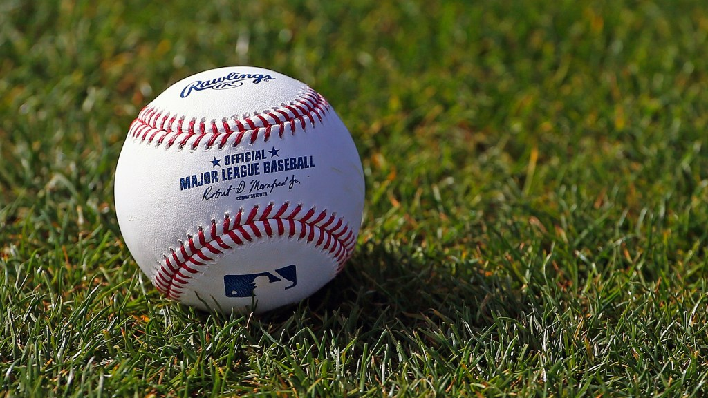 MLB covid vaccination deepersport