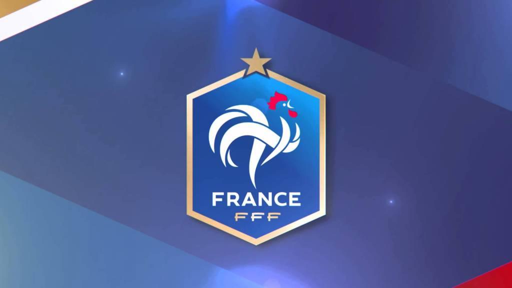 france national team rising stars deepersport