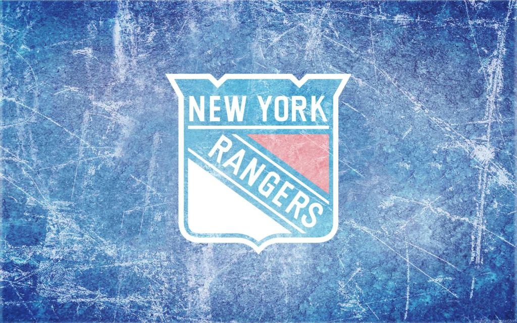 new york rangers covid protocols NHL deepersport