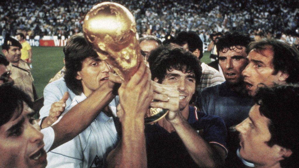 paolo rossi rip deepersport