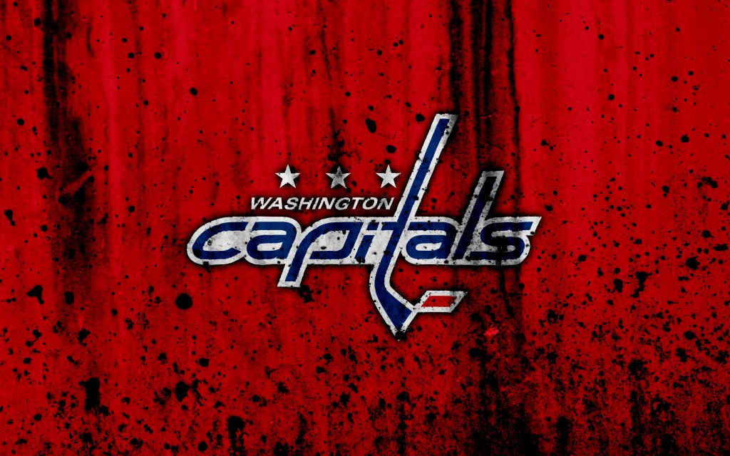 washington capitals goaltending issue deepersport