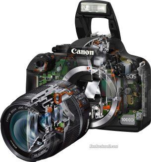 canon-1000D-cutaway
