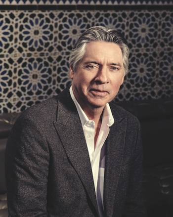 Alan silvestri connects with chattanooga international film music fest