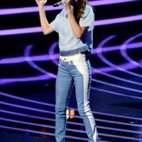 'American Idol' Singer Kristen O'Connor To Continue Music Dreams