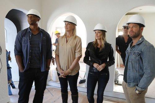 American Dream Builders (NBC, CR: Vivian Zink)