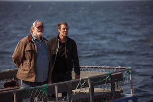 The Grand Seduction (Photo: Duncan de Young/Max Films)