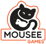 Mousee Games