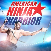 """American Ninja Warrior"" Co-Host Jenn Brown On Competitors' ""Mental Toughness"""
