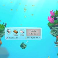 App Life: Boom Beach Updates Features New Treasures and Ice Cold Additions