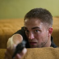 """Robert Pattinson Has No """"Preconceived Plan"""" With Acting Roles"""