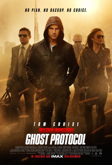 mission-impossible-ghost-protocol-movie-poster-02 (Paramount Pictures)