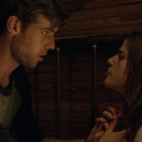 "Harry Treadaway & Rose Leslie Embark On A Dangerous ""Honeymoon"""