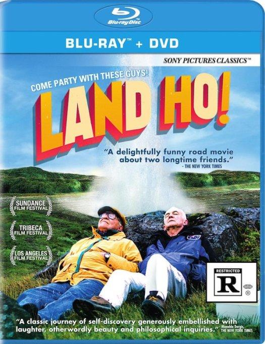LandHo2