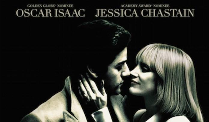 "Oscar Watch: ""A Most Violent Year"" Fights Through 1980s New York"