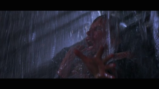 Peter Weller in 'Leviathan' (Shout! Factory)