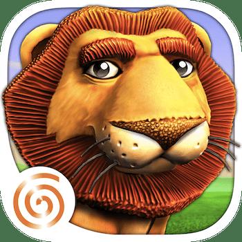 Animal Hospital 3D Africa - Tivola GmbH