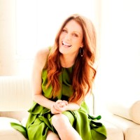 Julianne Moore To Be Honored With Desert Palm Achievement Award