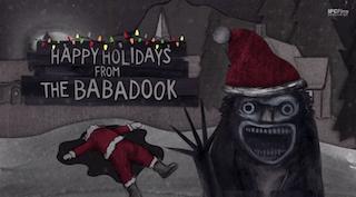 TheBabadook4