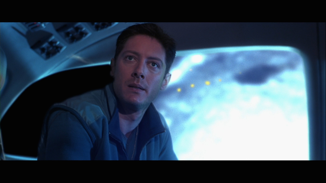 "Blu-Ray Review: ""Supernova"" (James Spader, Angela Bassett)"