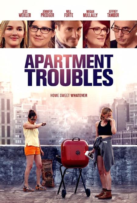 ApartmentTroubles2