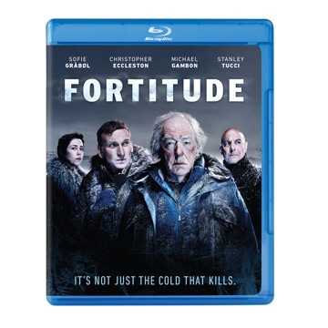 FORTITUDE1