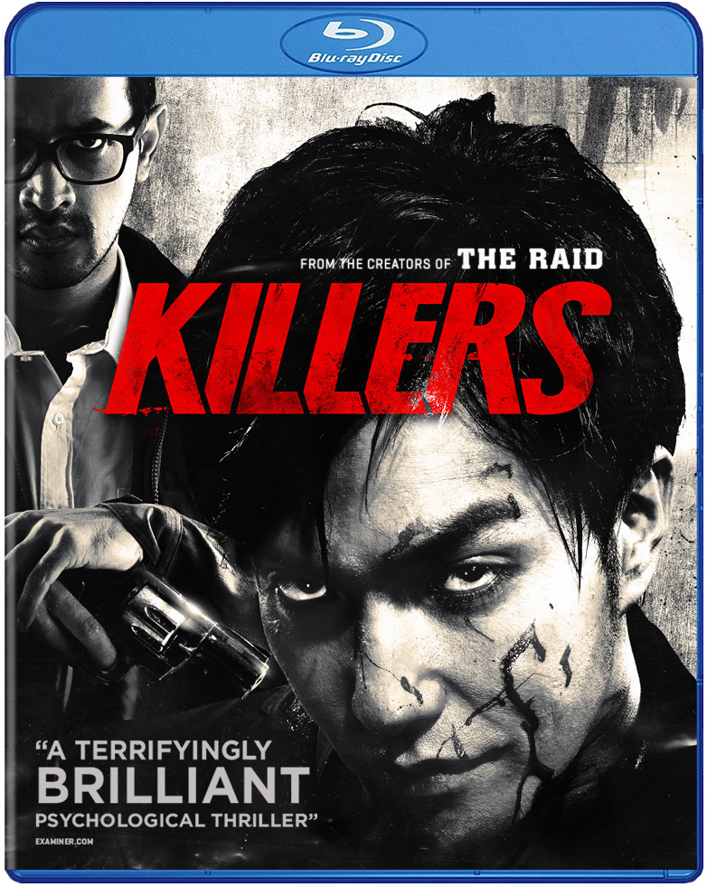 BDKillers1
