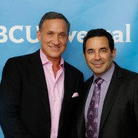 "VIDEO: Dr. Terry Dubrow & Paul Nassif Talk ""Botched"" & No Judgments"