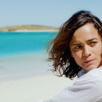 "Alice Braga Is The ""Queen of the South"" for USA Network"