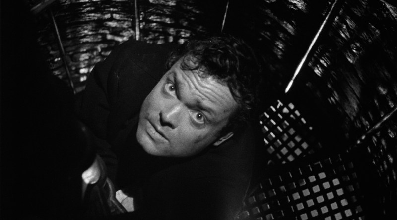 The Third Man Gets New York & Los Angeles Release